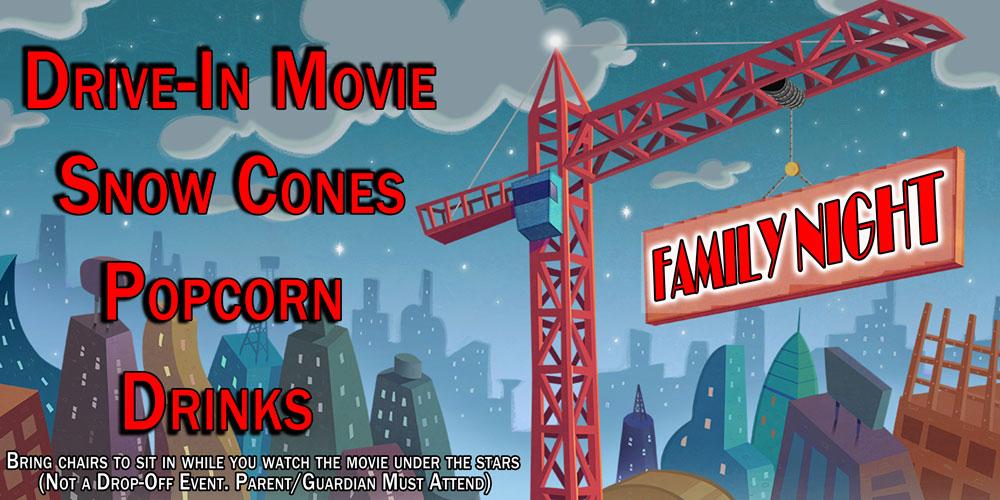 http://www.thefbc.org/uploads/Family-Night(1).jpg