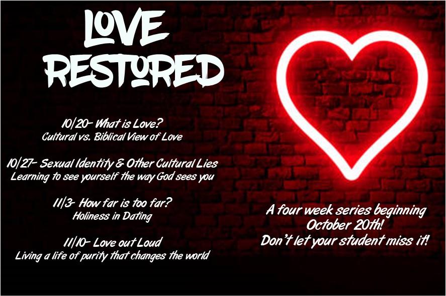 http://www.thefbc.org/uploads/love_restored_bulletin.jpg